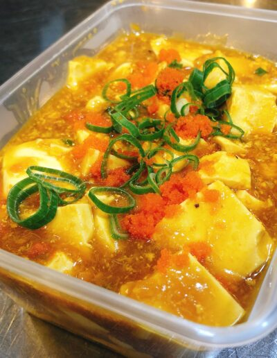 Sunnybank Asian Chinese Bean Curd Takeaway Delivery
